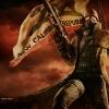 Fallout New Vegas - Rangers - 1920X1080p