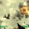 L'Ultime Guerre