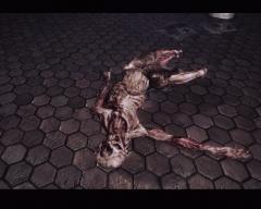 Vandr HD Creatures