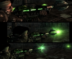 Fallout 3 : Modding