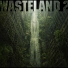 Wasteland - 2650x1440p