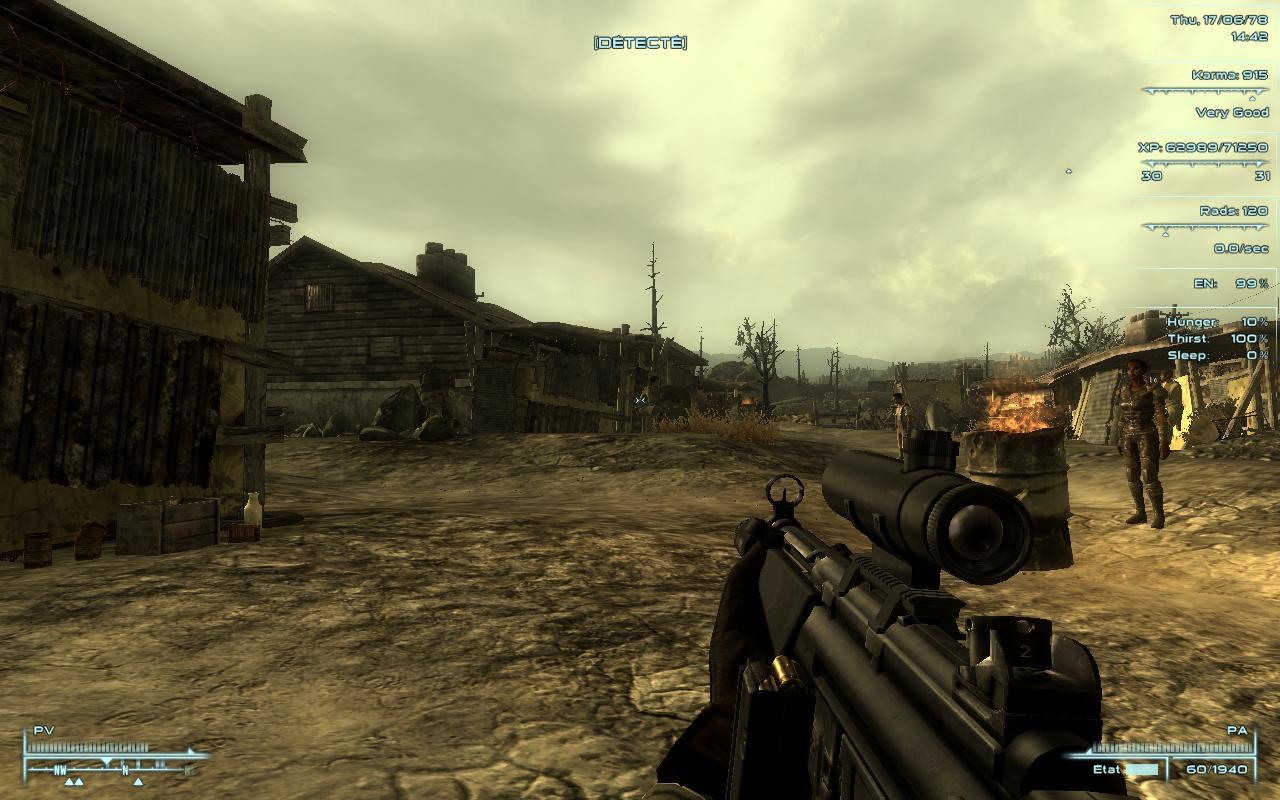 MAS MP5F