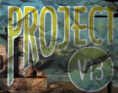 Projet V13