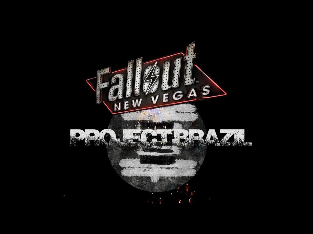 Project Brazil