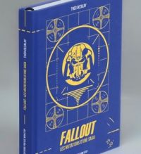 Fallout : Les Mutations D'une Saga