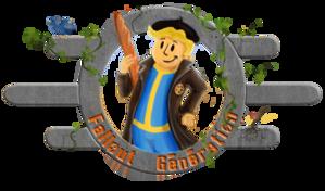 Génération Fallout