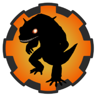 Gecko Opération