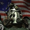 Atomic trooper