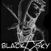 Black_sky
