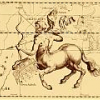 sagittarius22