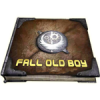 Fall Old Boy