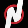 Nehred
