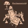 Balnazeroth