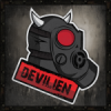 Devilien